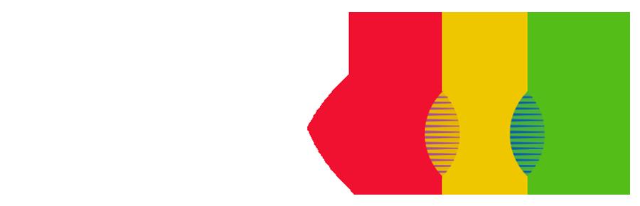 slik-logo-white-0