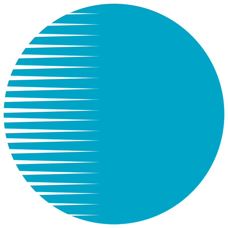 Slik-circle-blue
