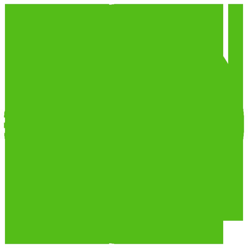 Slik-circle-green