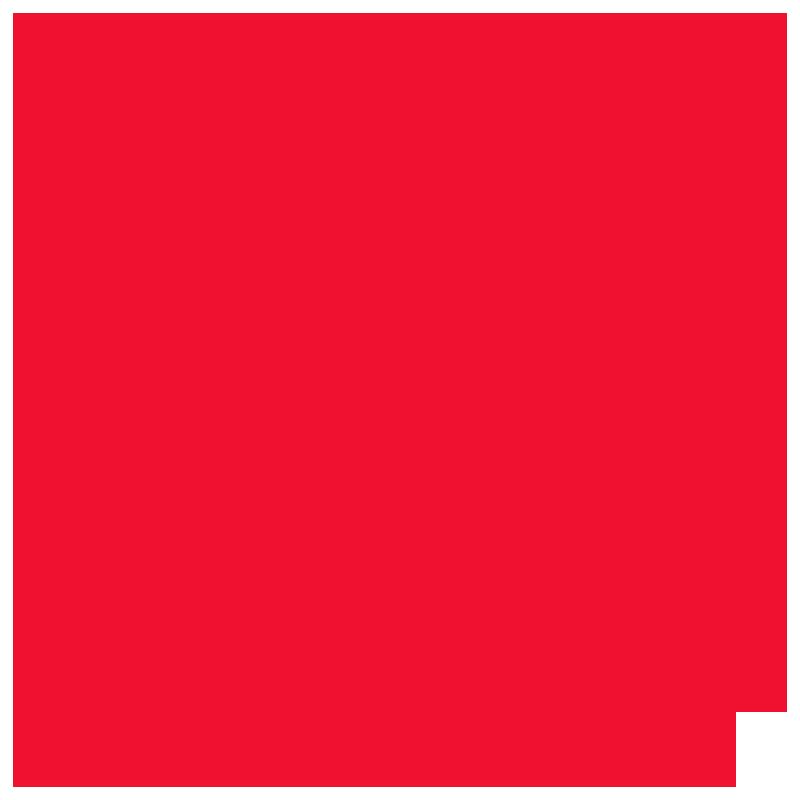 Slik-circle-red