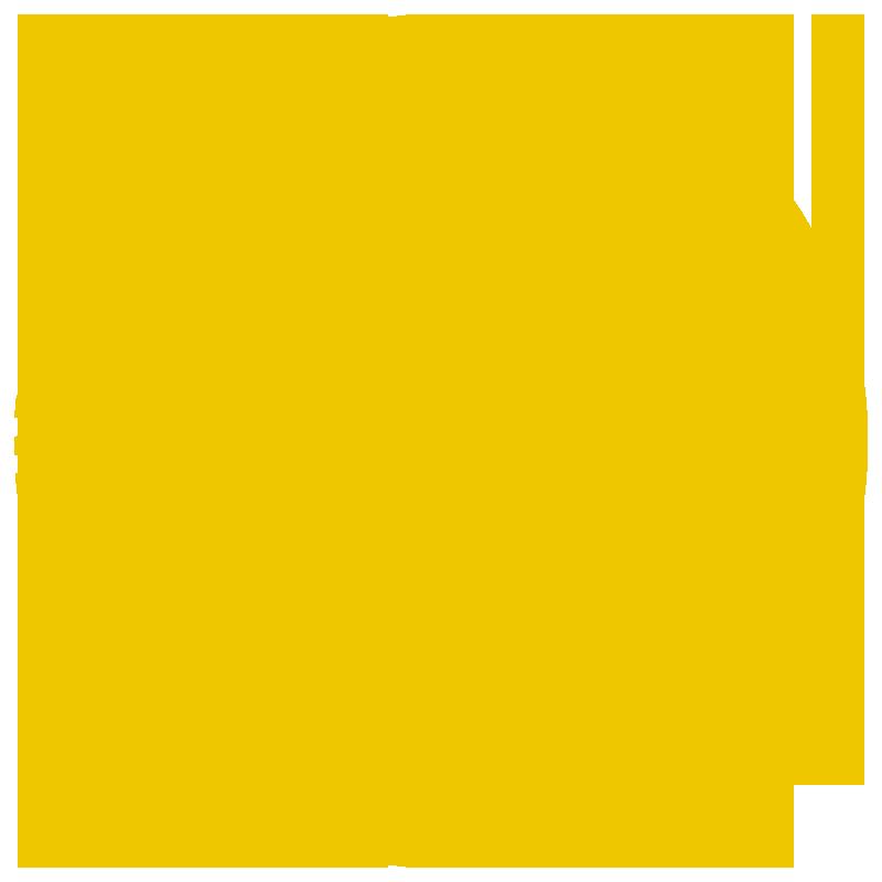 Slik-circle-yellow