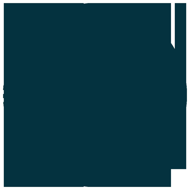 Slik-circle-darkblue